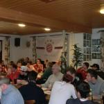 FC Bayern Fan Club