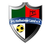 JFG Hofheimer Land e. V.