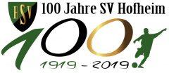 SV Hofheim 1919 e. V.